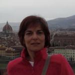 Monica Ramillo
