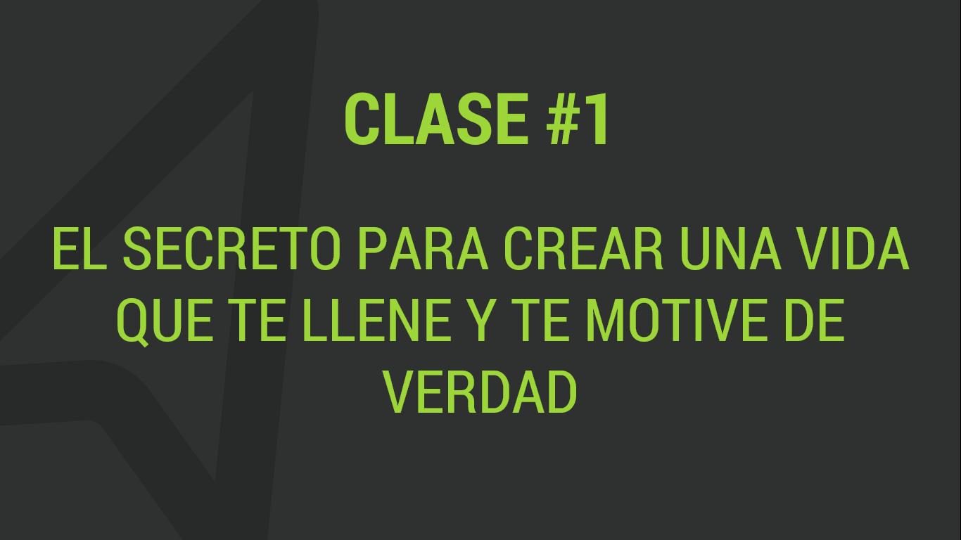 Clase 1 ETC5
