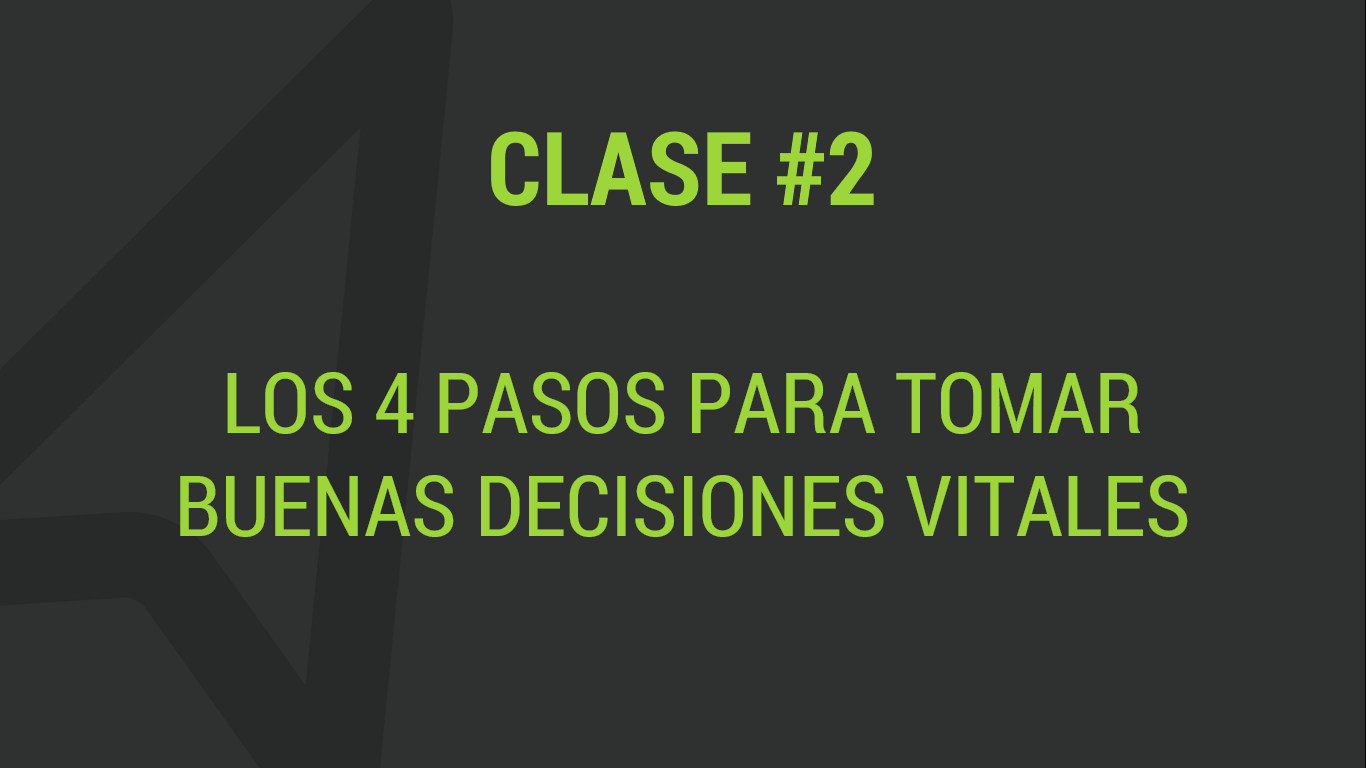 Clase 2 ETC5